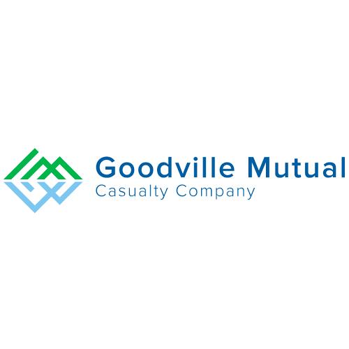 Goodville Mutual