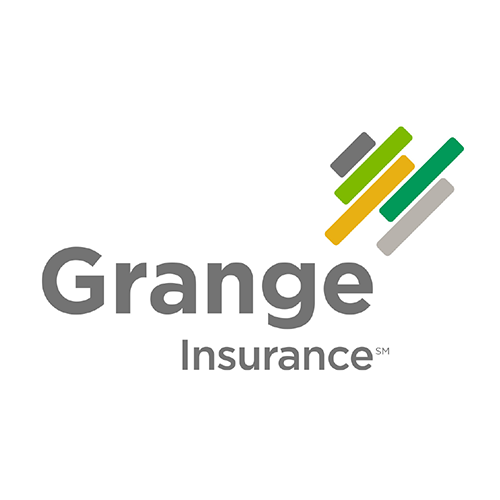 Grange
