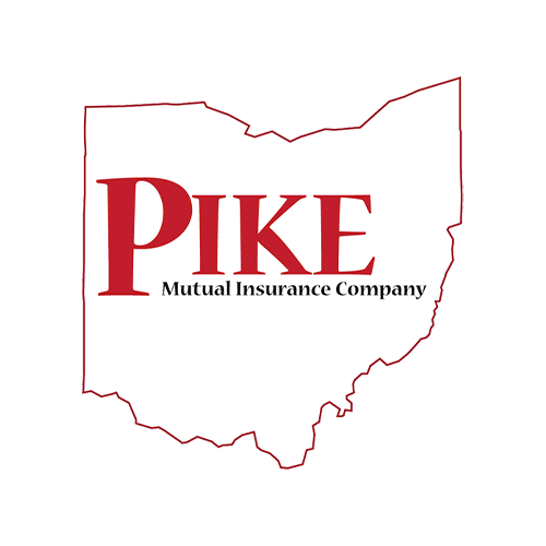 Pike Mutual