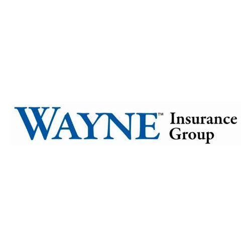Wayne/Washington Mutual