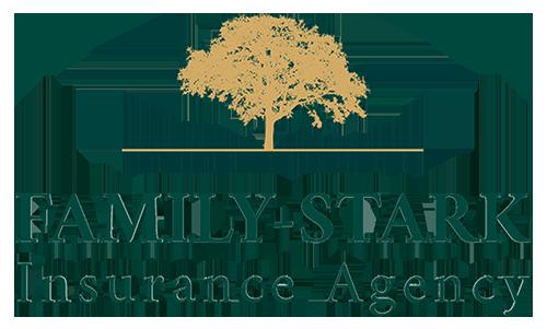 Family-Stark Insurance Agency