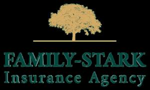 Family-Stark Insurance Agency - Logo 800